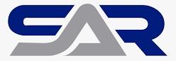 SarBD IT Logo