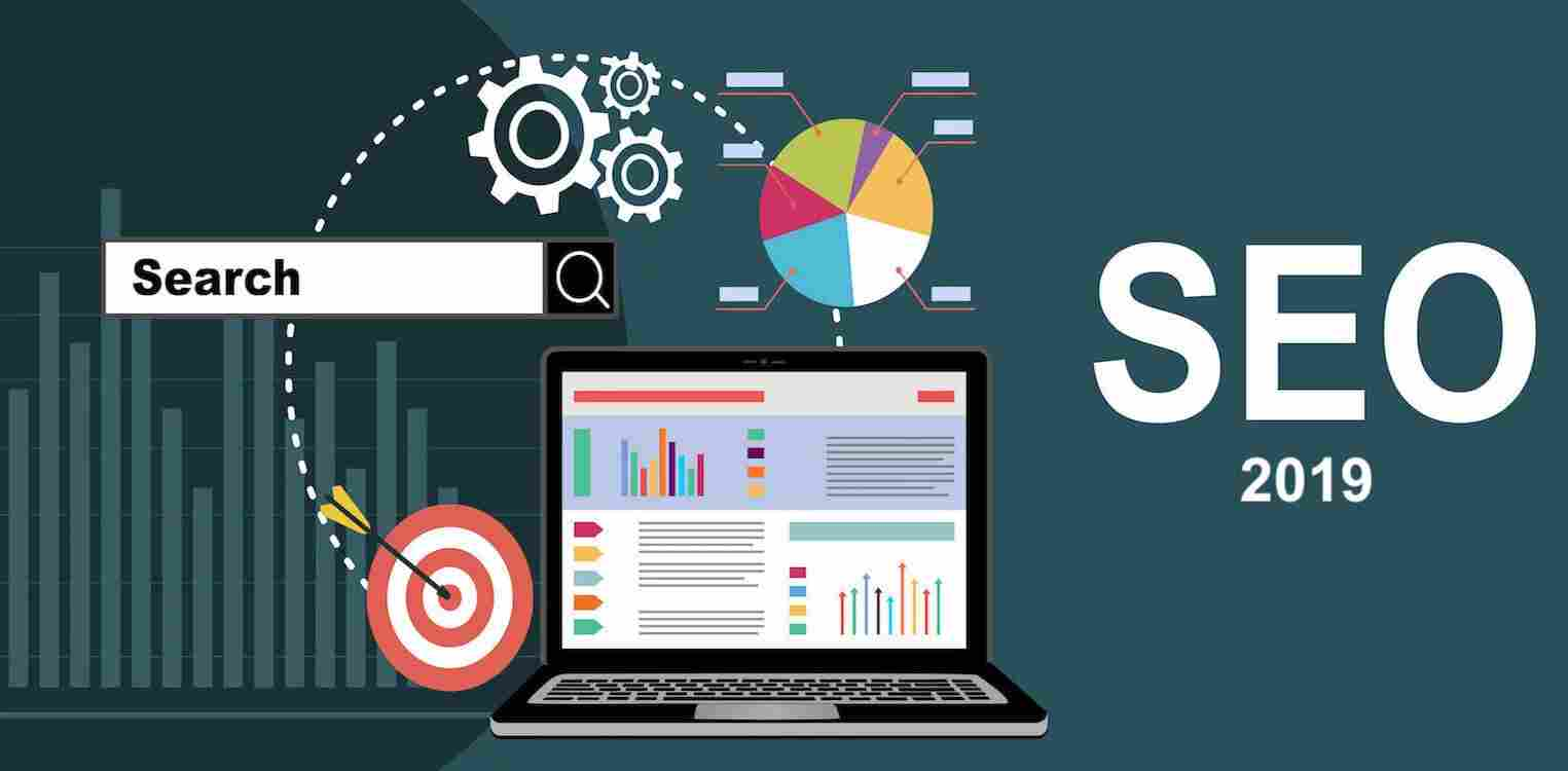 Best SEO Learning Resources Free