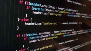 CSS Basic Coding Learn CSS Basic