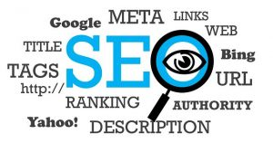 Get Free SEO Research Tools