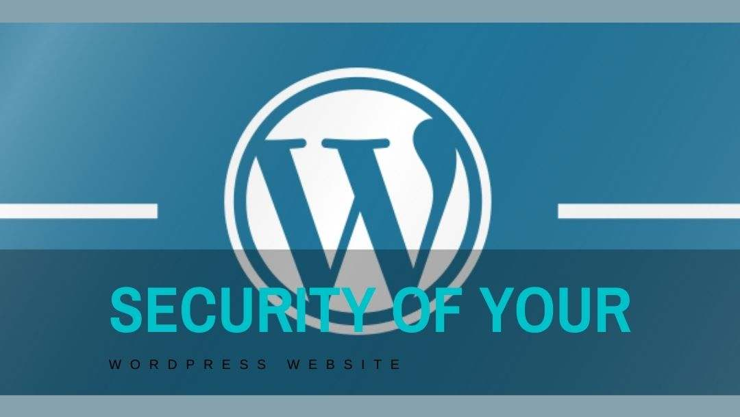 WordPress Website Security Plugins