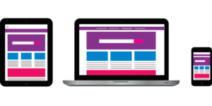Dynamic Website at Low Cost | We Design & Development at Low Cost